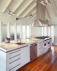 Photographs For Kitchens By Design An Award Winning Kitchen Company In Auckland