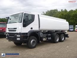 IVECO AT380T42 6X4 FUEL TANK / NEW/UNUSED Fuel Trucks For Sale From ... Filejasdf 2000l Fuel Tank Truckisuzu Elf 497606 Right Front Onroad Fuel Trucks Curry Supply Company Delta Transfer Tanks Industrial Ladder Co Inc Alinum 5000 Liters Tank Truck 300 Diesel Oil 10 Things To Know About The Fueloyal Diesel Tanks Truck Cap Trucks Lorry Lorries Full Theft Auxiliary And Bed Cover Youtube Tatra Overland Build Mountings In Place Briskin 50 Gallon Stock 26995 Tpi Product Review Tanktoolbox Combo Dirt Toys Magazine