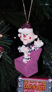 Charlie Brown Christmas Tree Cvs by Enesco Charlie In The Box Ornament Rudolph U0026 The Island Of Misfit