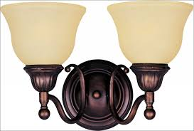 Home Depot Bathroom Vanity Sconces by Home Depot Sconces Plug In Bedroom Wall Lights Gallery And