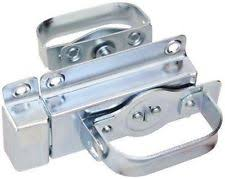 Tuff Shed Door Handle Hardware by Shed Lock Ebay