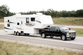 Learn About Towing. Everything You Ever Wanted To Know About Towing ... Pin By Paulie On Everything Trucksbusesetc Pinterest Biggest Truck Lifted Trucks Of The Certified Summer Car Show Expedition Georgia Chevrolet Silverado 1500 Questions I Have Looked At Your Listings Went Monster Truck Jam In Anaheim And It Was Terrifying Inverse Peterbilt 2014 Gmc Sierra Youd Ever Want To Know About The New You Need To Know About Webtruck Intertional Heavy Duty Off Road Dramis 2018 Nissan Midnight Edition Stateline 2019 Ram You Need Rams Fullsize Atlas Oil Shows Support For Military First Responders With New
