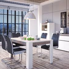 Turn Your Living Room Into Your Dining Room Toronto Designers