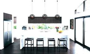 Dining Room Pendant Lights Table Light Tables Anal