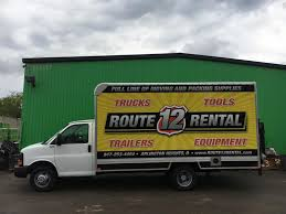 Moving Truck, Dump Truck, Cargo Van Route 12 Rental Arlington ... Rental Truck Auckland Cheap Hire Small Sofa Cleaning Marvelous Nationwide Movers Moving Rentals Trucks Just Four Wheels Car And Van The Very First Uhaul My Storymy Story U Haul Video Review 10 Box Rent Pods Storage Dump Cargo Route 12 Arlington Ask The Expert How Can I Save Money On Insider Services Chenal From Enterprise Rentacar New Cheapest Mini Japan Pickup Top Truck Rental Options In Toronto
