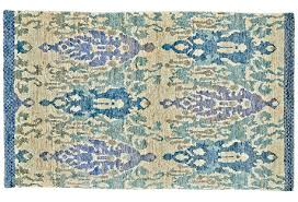 Green Jute Rug by Jute Rugs For Every Room And Every Budget Home Decor