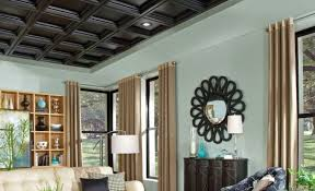 ceiling remarkable drywall and ceiling tile installers