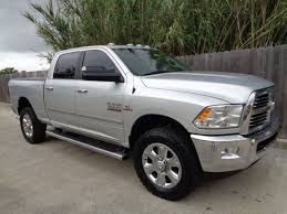 2014 Dodge Ram 2500 For Sale By Owner In Houston, TX 77005
