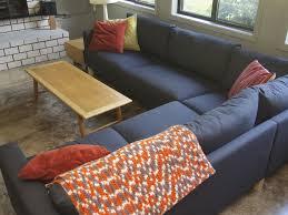 Karlstad Sofa Bed Cover Grey by Karlstad Sofa Bed Dimensions Centerfieldbar Com