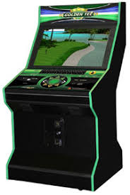 Arcade Cabinet Plans 32 Lcd by 7 Best Home Arcade Machines For The Man Cave Hix Magazine