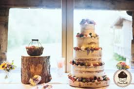 tutorial der perfekte cake mann backt