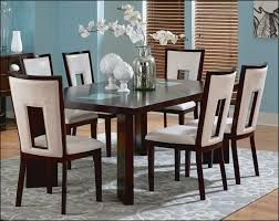 fresh ideas dining room sets under 300 extraordinary inspiration