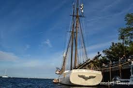 Hms Bounty Sinking 2012 by Keeping The History Of Tall Ships In Public Eye U2013 Merrimack River