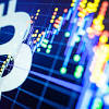 Cryptocurrency: Bitcoin hits three-year high as investors jump in
