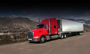Truck Driving Jobs | Truck Driving Employment | Chicago IL Truck Drivers For Hire We Drive Your Rental Anywhere In The Driver Annual Wages Jump 57 Since 2016 Truckscom Makes Miraculous Escape From Truck Sking Icy Lake Silvicom Logistics Trucking Chicago Melrose Park Il Youtube Cdl Driving Jobs Trucking Employment Opportunities Blog News Info Progressive School 5 Things Like Trkingsuccesscom In Best 2018 Videos Library Research Aids Instruction Services Coca Cola Driver Idevalistco Usa Experienced Faqs Roehljobs