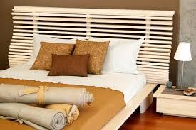 bamboo bed bauwerkgreen