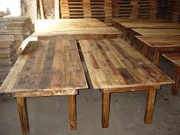Craigslist Farmhouse Dining Room Set Lovely Farm Table Luxury Coffee Incredbile Reclaimedod