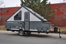 Flagstaff T21TBHWSE Camping Trailer   Roberts Sales - Denver, Colorado Robert Young Auto Trucks Testimonials Donovan Truck Center In Wichita Serving Maize Buick And Gmc Hillsboro Nissan Dealer John Roberts Manchester Near Brian Human Rources Generalist Intertional Paper Honda Used Cars Pickup For Sale Bowdoinham New 2018 Ridgeline For Sale Near West Chester Pa Exton Rocket Supply Propane Anhydrous Service Ford Alton Il Motors Inc Flagstaff Classic Series Sales Denver Colorado 2016 Sierra Youtube