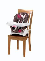 15 Luxury Graco 4 In One High Chair Photograph   Mvfdesign.com Graco Contempo High Chair Leather Chairs Ideas 25 Beautiful For Kitchen Counter Cabinet Amazoncom Yutf Recling Baby Highchairs Ciao Folding Luxury Oversized Camping 129 Highbackchairlguekingthrone By Sun Valley Mamas And Papas Luxury Leather High Chair In Motherwell Raygar Faux Back Office Cream Star Kidz Bimberi Dark Grey Us 28246 Mint Feeding Children Portable Highchair Ding Tables Booster Seatin From Mother Era Rocking Sale Online Brands Hot Item Ergonomic Table