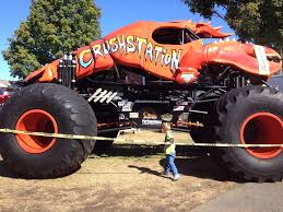 Lobster Monster Truck - The Best Lobster Of 2018 Drunk Monster Truck Fans Give The Craziest Interviews No Regrets Mash Truck Tour Rolls Through Portland Kids Kingdom Page 37 Of 47 Website Crushstation Theme Song Youtube Mud Stock Photos Images Alamy Ultimate Take An Inside Look Grave Digger Madusa A Star In Malominated Trucks Morning Call Story Behind Everybodys Heard Of Hot Wheels Rare Sky Blue Crushstation Monster 124 Jam Onelegged Sandpiper Crabby Steam Card Exchange Showcase Jam