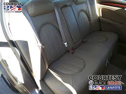 Used Vehicles For Sale At Courtesy Buick GMC Lafayette In Lafayette, LA Lifted Trucks For Sale In Louisiana Used Cars Dons Automotive Group 2018 Nissan Titan King Cab New And For Lafayette Walnut Creek Ford Chevy Dealer Denver Thornton Broomfield Co Customers Hub City Vehicles Sale La 70507 Courtesy Buick Gmc Dealership Baton Rouge Jordan Truck Sales Inc Nhs 1 Hampton Maggio Roads Serving Specials Ita Service
