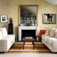 Living Room Ideas Uk 2017 Modern Home Decor Rightmove Decorating And