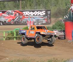 File:Stadium Super Trucks 7 Robby Gordon Takes Checkered Flag.jpg ... Best Pickup Trucks To Buy In 2018 Carbuyer Spike Performance 930 14778 Faest Ls Truck Winner San Muscle Here Are 7 Of The Faest Pickups Alltime Driving The Dodge Ram Srt10 A Future Collectors Car Is Worlds Truck Powered By Three Jet Engines That Taf Faest Street Car Shoot Out 2013 Youtube 2014 Chevy Silverado First Drive On And Offroad Review Fast Goodyear Tyres Tyres Shockwave Triengine Gtxmedia On Deviantart Hot Rod Drag Week Street Cars Hot Rod Totd Would You Buy A Heavy Duty Without Diesel Engine Ford F150 Tremor Pace Nascar Trucks Race Michigan