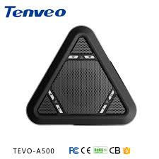 Tenveo 5M Radios USB VoIP Desktop Hands Free Speakerphone For ... 2016 Honda Accord Hondalink Bluetooth Whatsapp Voip Call Whatsapp Rolls Out Its Ios 10 Update With Phonesiri Support More Unblock Calling Skype Viber And More Voip Services Outages Continue To Frustate Qatar Residents Doha News Medium Insecurity Alternatives To Skype And Whatsapp Deep Dot Web How Unblock In Dubai Sahrzad Vpn Blog Beta For Windows Phone Updated 2100 Detailed Record Voip Youtube Gains Improved Image Chooser New Button Dynamic Set Up On Your Nexus 7 Tabletwithout Rooting Access Morocco