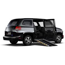 Wheelchair Van Conversions New York | Main Mobility Wheelchair Vans For Sale Handicap Van Sales Minnesota South Dakota Accessible Trucks In Texas Cversions Pennsylvania And Maryland Total Vehicle Production Group Wikipedia Vehicles Archives Freedom Mobility Ltd Atc New York Main Mv1 By Ventures Alabama Griffin Eastin Mercedesbenz Vito Tourer Lewis Reed Used Aeromobilitycom Compare Suvs Side Entry Rear Best
