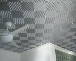 Drop Ceiling For Basement Bathroom by Basement Drop Ceiling Tilesdrop Tiles For Bathrooms Bathroom