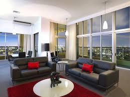 100 Penthouse Bondi Exceptional Views Across The City The Beautiful Sydney