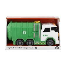 City Team Garbage Truck | Kmart Bruder Mack Granite Garbage Truck Ruby Red Green 02812 The And Trash Bins With Recycle Sign Stock Vector Lanl Debuts Hybrid Garbage Truck Youtube All Lime Reallifeshinies Man Tgs Rear Loading Dickie Toys 12in Air Pump And Lego Classic Legocom Us Modern Royalty Free Image Amazoncom Dickie Toys 12 Action Vehicle Clean Energy Waste Management Lifting A Dumpster Detail Feedback Questions About High Simulation 132 Alloy Green