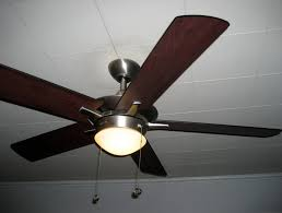 Altus Ceiling Fan With Light by Best Ceiling Fans With Lights For Bedrooms Surripui Net