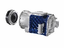 Engine Ecu Volvo Truck - Google Search | 999_Mechanical_accurate ... Court Epa Erred By Letting Navistar Pay Engine Penalties Fleet Volvo Unveils New Lng Engines Iepieleaks Renault Trucks D13 Engine In T Range Long Distance Commercial Diesel Truck Engines Pictures Series 1 Firetruck 1928 Emergency Vehicles 2018 Lvo Vnr64t300 Tandem Axle Daycab For Sale 388 2009 Truck Tractor Vinsv4nc9ej09n489555 Ta 485 Hp Fh 13 For Truck Sale Motor From Ukraine D16k T680 579 American China Scania Parts With Emissions Regs Can Heavy Makers Go Allin On Gears Up How The Adaptive Gearing Stretches