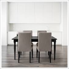 dining room fabulous cheap dining room sets under 100 dining