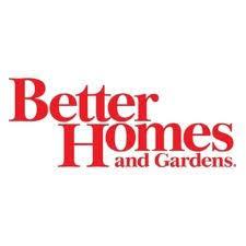 Garden Design Garden Design with Exceptional Better Homes And