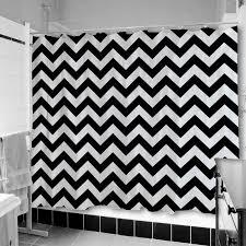 Target Yellow Chevron Curtains by Cheap Curtains Walmart Target Com Curtains Room Darkening