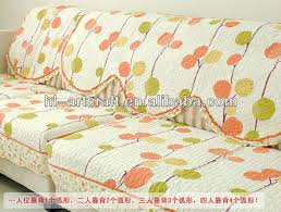 l shape sofa cover l shape sofa cover suppliers and manufacturers