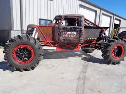 100 Rc Mudding Trucks For Sale ICYMI What Is Mud Bogging And Where Can