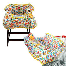 Shopping Cart Cover Target | Crocnfrog | Large Luvlap 4 In 1 Booster High Chair Green Tman Toys Bubbles Garden Blue Skyler Frog Folding Kids Beach With Cup Holder Skip Hop Silver Ling Cloud 2in1 Activity Floor Seat Shopping Cart Cover Target Ccnfrog Large Medium Fergus Stuffed Animal Shop Zobo Wooden Snow Online Riyadh Jeddah Babyhug 3 Play Grow With 5 Point Safety Infant Baby Bath Support Sling Bather Mat For Tub Nonslip Heat Sensitive Size Scientists Make First Living Robots From Frog Cells Fisherprice Sitmeup 2 Linkable Bp Carl Mulfunctional