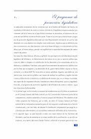 NOTA INFORMATIVA PREVIA ESTANDARIZADA PARA LOS SEGUROS DE