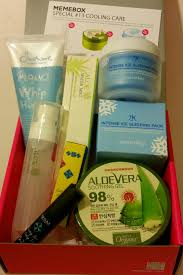 Bits And Boxes: Memebox Special #13 Cooling Care Review + Coupon C ... 30 Off Mugler Coupons Promo Codes Aug 2019 Goodshop Memebox Scent Box 4 Unboxing Indian Beauty Diary Special 7 Milk Coupon Hello Pretty And Review Splurge With Lisa Pullano Memebox Black Friday Deals 2016 Vault Boxes Doorbusters Value February Ipsy Ofra Lippie Is Complete A Discount Code Printed Brighten Correct Bits Missha Coupon Deer Valley Golf Coupons Superbox 45 Code Korean Makeup Global 18 See The World In Pink 51 My Cute Whlist 2 The Budget Blog
