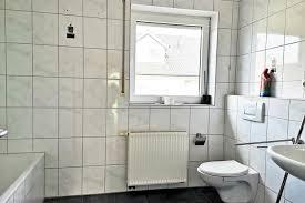 home staging einer eigentumswohnung in lippstadt bad