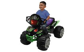 These Will Be The 25 Most Popular Toys Of The Holiday Season ... Walmartcom Fisher Price Power Wheels Ford F150 73 Shipped Lego City Great Vehicles Monster Truck Slickdealsnet Kid Galaxy Radio Control Dump Hot Wheels Walmart Exclusive 2017 Camouflage Camo Trucks Complete Walmart Says These Will Be The 25 Toys Every Kid Wants This Holiday Air Hogs Shadow Launcher Car Copter With Bonus Batteries Blaze And Machines Cake Decoration Set Sparkle Me Pink New Bright Rc Pro Reaper Review Toys Of 2014 Toy Trucks At Best Resource 90s Hot Upc Barcode Upcitemdbcom