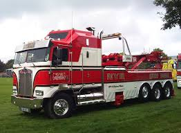 Trucking | Recovery Trucks | Pinterest | Tow Truck, Rigs And Semi Trucks Heavy Wrecker Semi Towing Mcminnville Newberg China Cimc Type Stonesgraphiterock Semitow Truck Trailer With Tow Trucks And Excell Graphics Professional Wrap Fifth Wheel Plate Best Resource Regarding Schaper Stomper Peterbilt Runs And Lights Up Nice Company Near Me Local Affordable Rates In 48009 For Sale East Central Fl Duty 3212593115 Melbourne A Used Hauling Large Brokendown Rigs How Its Made Youtube Ohare Towing Google Search Jamie Davis Pinterest Vehicle Solutions I55 Recovery Service Medium