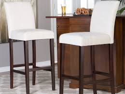 Bar Stools : Best Home Bar Design Black Oak Laminate Back Bar ... Curly Maple Wood Slab Table Ding Tabletop Figured Wide Lumber Plank Walnut Raised Bar Top Brooks Custom With Bronze Banding Tops Standard Width Awesome Full Size Of Kitchen Divine Teak Upper Carts Islands Utility Tables The Home Depot Tables Chairs Stools Ikea 15 Replacement Steel Folding Riser Legs With 112 Foot Rest Diy Bar Best Design Black Oak Laminate Back