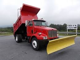 100 Peterbilt Dump Truck For Sale Forsale Best Used S Of PA Inc