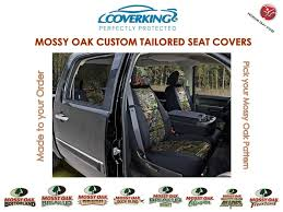 Coverking NeoSupreme Mossy Oak Front & Rear Seat Covers For GMC Canyon Camouflage Seat Covers Browning Midsize Bench Cover Mossy Oak Breakup Infinity Camo S Velcromag Picture With Mesmerizing Truck Browning Oprene Universal Seat Cover Mossy Oak Country Camo Bucket Jeep 2017 8889991605 Ebay For Trucks Wwwtopsimagescom Low Back Countrykhaki Single Chartt Duck Hunting Chat Ph2 Waders Pullover Fs Or Trade Hatchie Semicustom Fit Neoprene Bucket Inf H500 Custom Gt Obsession