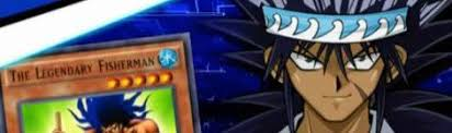 Maximillion Pegasus Deck Duel Links by Yu Gi Oh Duel Links Character Unlock Missions How To Unlock