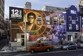 100 philadelphia mural arts walking tour 46 best murals wpa